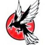 House Phoenix