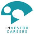 investorincareers