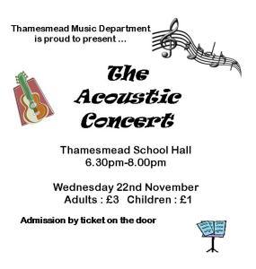 Acoustic Concert 2014 web ad