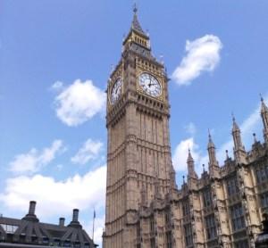 parliament 7 ben