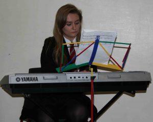 acoustic-saskia-heary