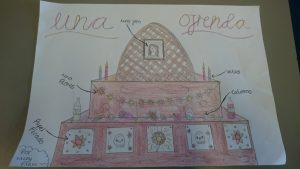 altar-lucy-pink2