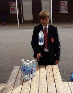 single-boy-with-bottles